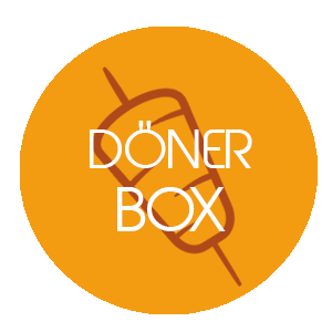 Döner Box