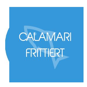 Calamari Frittiert