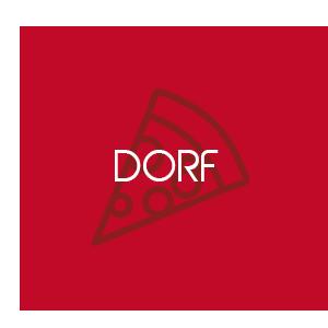 Pizza Dorf