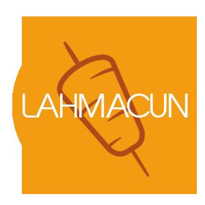 Lahmacun ( 1 Stück )