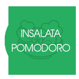 Insalata Pomodoro